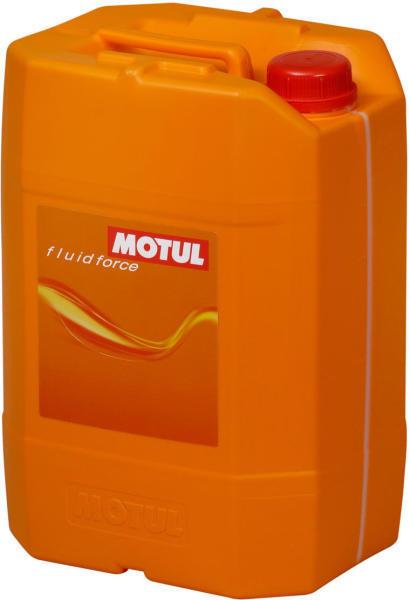 Ulei motor MOTUL 8100 X-Clean EFE, 5W30,20L [0]
