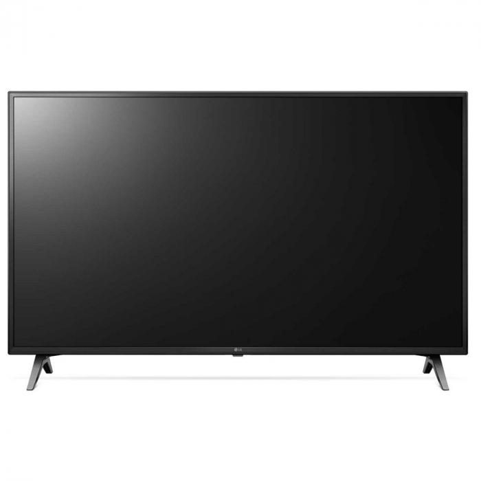 Televizor LED Smart LG, 108 cm, 43UM7100PLB, 4K Ultra HD 3