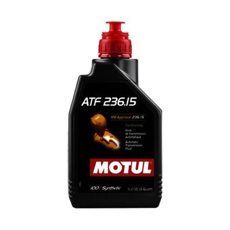 Ulei transmisie Motul ATF 236.15, 1L 0