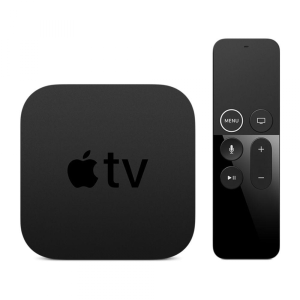 AL APPLE TV 4K 64GB 0