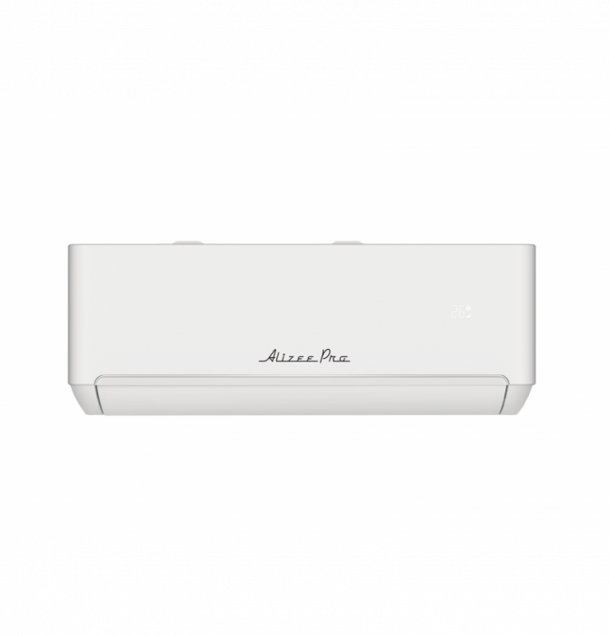 Aer conditionat Alizee Pro AW09IT2, 9000 BTU, Clasa A++/A+, Inverter, Wi-Fi + Kit instalare inclus [10]