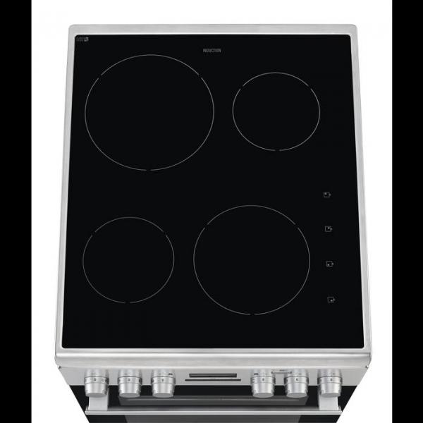 ARAGAZ ELECTROLUX EKI54950OX 0