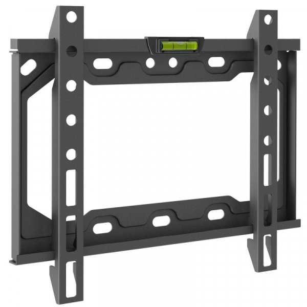 "Barkan Fixed TV Wall Mount 13"" - 43"" 0"