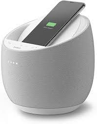 Belkin Soundform Elite Smart Speaker App 0