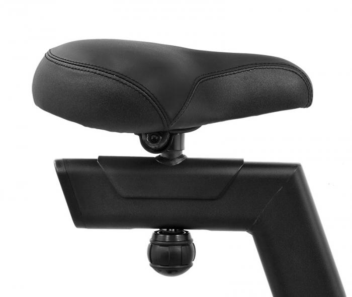 Bicicleta Ergometru SCUD C9 Spix 7