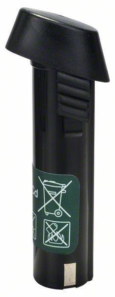 Bosch Acumulator 3.6V 1.2Ah Ni-Cd DIY 1