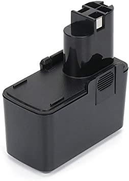 Bosch Acumulator 9.6 V 2.0 Ah Ni-Cd (Acumulator plat) 1