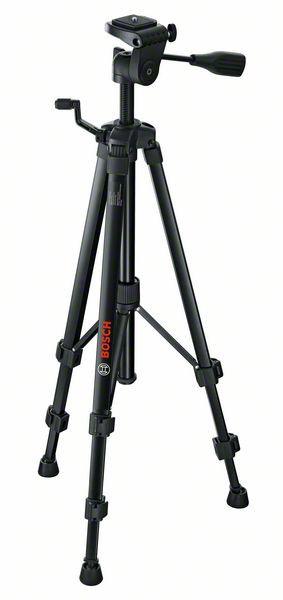 Bosch BT 150 Stativ, 55 - 157cm [0]