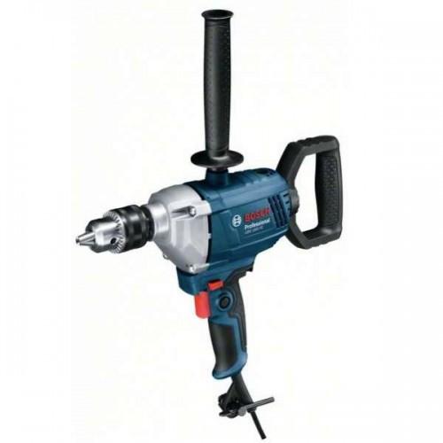 Bosch GBM 1600 RE Masina de gaurit, 850W 0