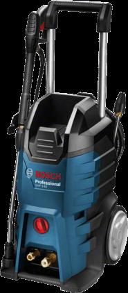 Bosch GHP 5-65 W/EEU Aparat de spalat cu presiune, 2400W [0]