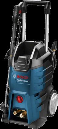 Bosch GHP 5-75 W/EEU Aparat de spalat cu presiune, 2600W 0