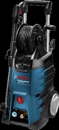 Bosch GHP 5-75 X Aparat de spalat cu presiune, 2600W 0