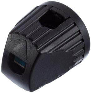 Bosch Prisma pentru BL20 SLM 0