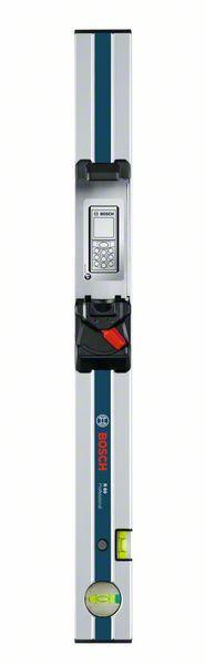 Bosch R 60 Sina de masurare pentru GLM80 0