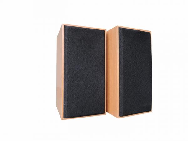 Boxe 2.0 Serioux SoundBoost 2000C, 6W, USB 0