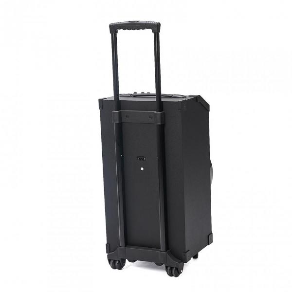 BOXA TROLLEY SERIOUX 130W SRXTSLY130W 4