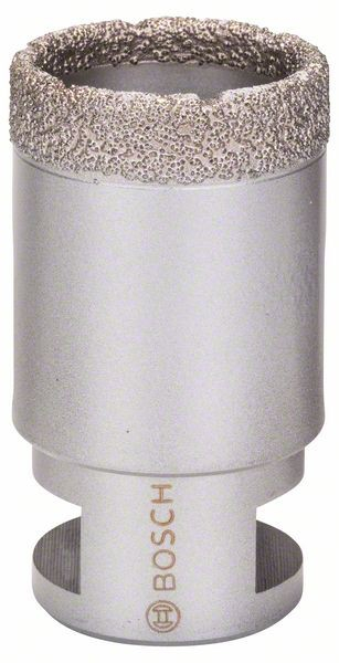 Carota diamantata Dry Speed Best pentru Ceramica 35mm (pentru gaurire uscata) [1]