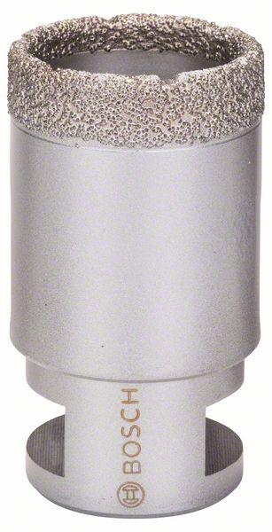 Carota diamantata Dry Speed Best pentru Ceramica 35mm (pentru gaurire uscata) [0]