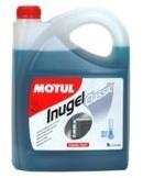 Motul Inugel Classic -25°C, 5L 0