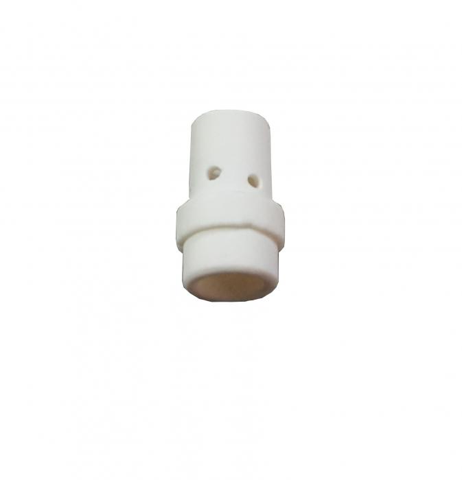 Difuzor gaz ProWELD MIG350 0