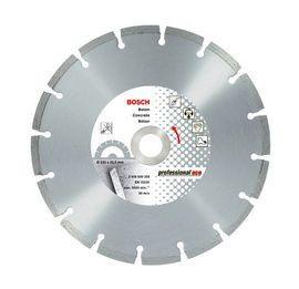 Disc diamantat Standard pentru beton 115mm (inlocuit de 208602196) 0