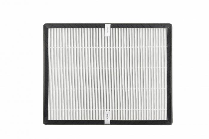 Filtru purificator Heinner FILTER-M230, Compatibil HPA-M230 0