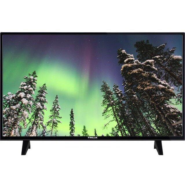 Televizor LED Finlux 32HD4001, 80CM, HD 0