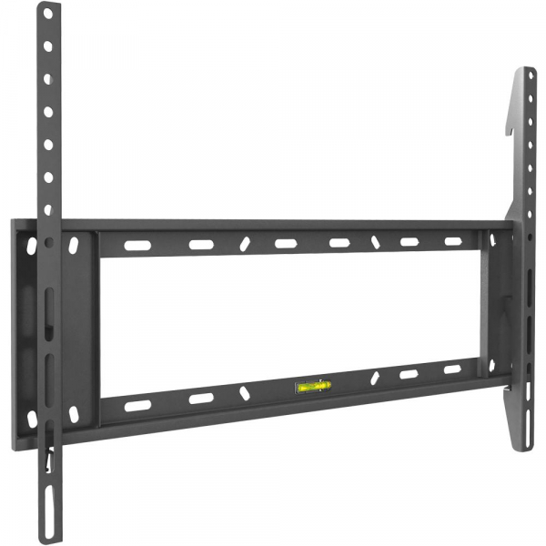 """FLAT/ CURVED TV FIXED WALL MOUNT 32""""-90"""" 0"""