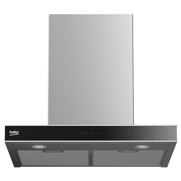 HOTA TRADITIONALA BEKO  HCB63741BX 0