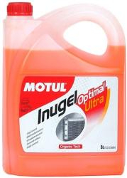 Motul INUGEL OPTIMAL ULTRA, 5 L 0