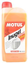 Motul INUGEL OPTIMAL ULTRA, 1 L 0