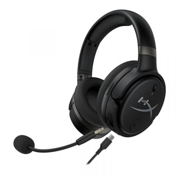 KINGSTON HEADPHONES HYPERX CLOUD ORBIT S 0