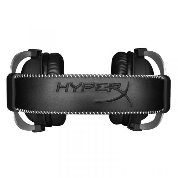 KS HEADPHONES HYPERX CLOUDX XBOX 1