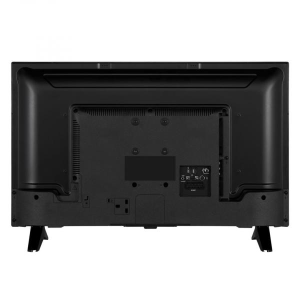"""LED TV 32"""" HORIZON HD-SMART 32HL6330H/B 3"""