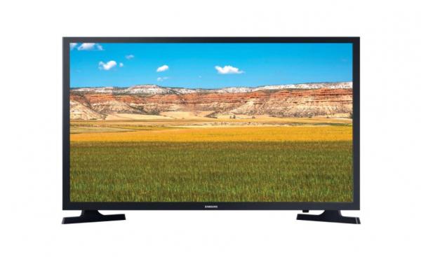"LED TV 32"" SAMSUNG UE32T4002AKXXH 0"