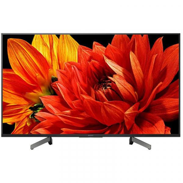 "LED TV 43"" SONY KD43XG8396BAEP 2"