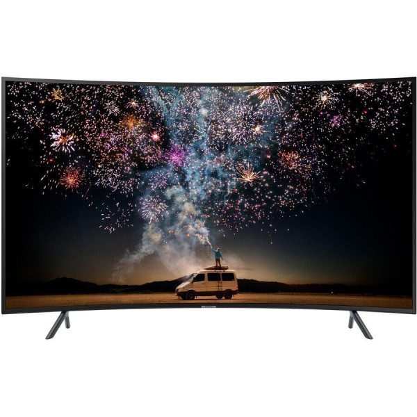 "LED TV 49"" SAMSUNG UE49RU7302KXXH 0"