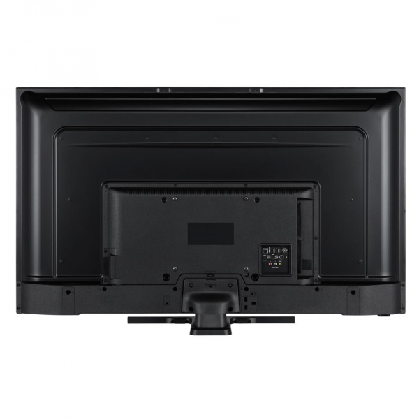 Televizor Horizon 50HL7590U, 126 cm, Smart Android, 4K Ultra HD, LED, Clasa A+ [3]