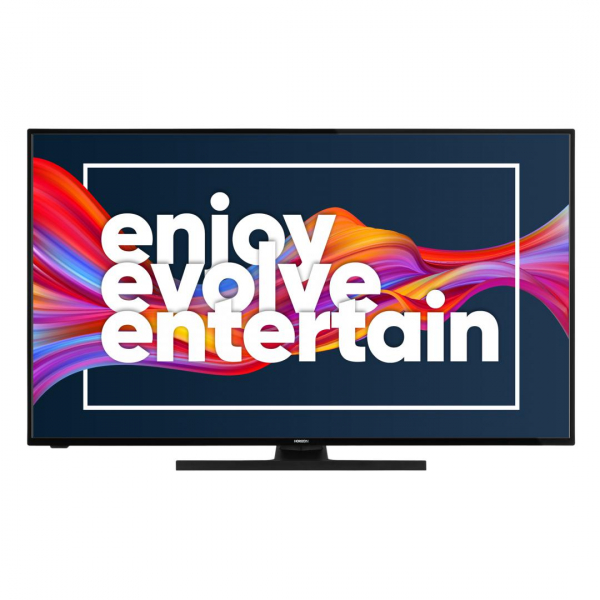 Televizor Horizon 50HL7590U, 126 cm, Smart Android, 4K Ultra HD, LED, Clasa A+ [1]