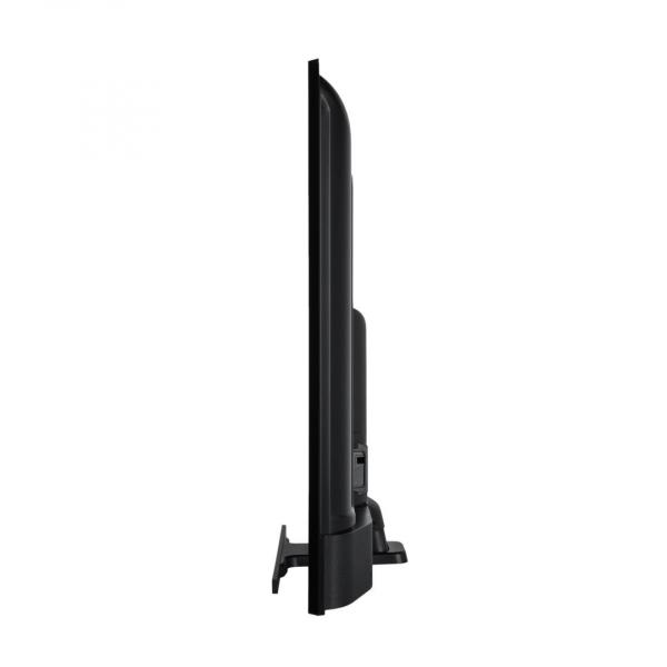 Televizor Horizon 50HL7590U, 126 cm, Smart Android, 4K Ultra HD, LED, Clasa A+ [4]