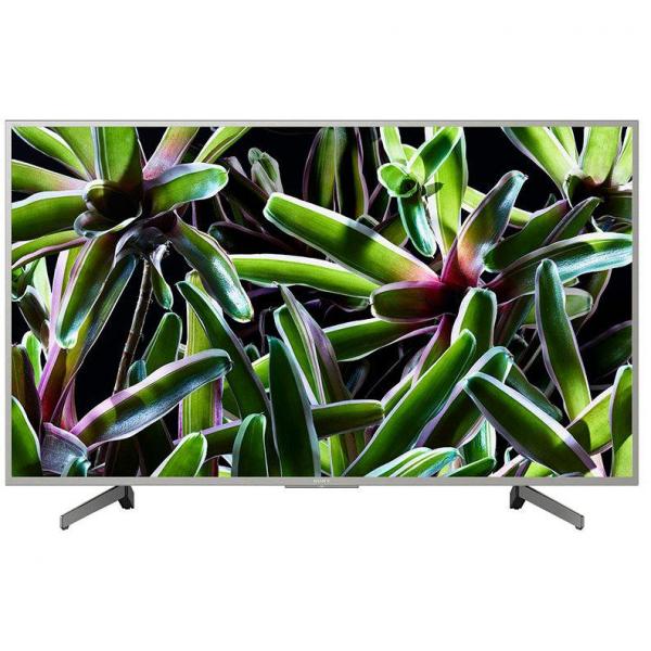"""LED TV 55"""" SONY KD55XG7077SAEP 3"""