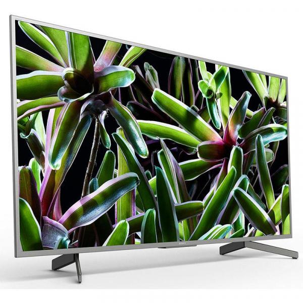 """LED TV 55"""" SONY KD55XG7077SAEP 0"""
