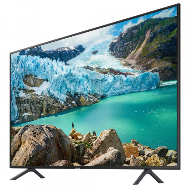 "LED TV 65"" SAMSUNG UE65RU7092UXXH 0"