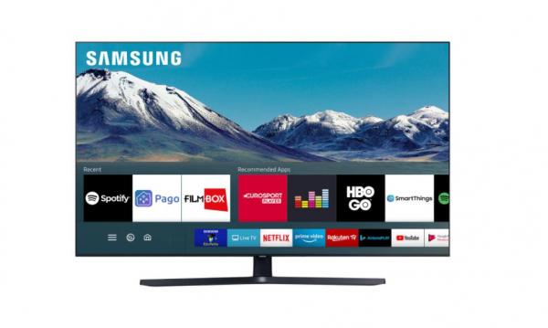 "LED TV 65"" SAMSUNG UE65TU8502UXXH 0"