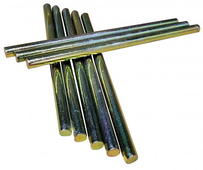 Masalta ax cilindru tip A/B pentru ansamblu scarificare M200 M300 1