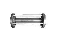 Masalta cilindru tip B pentru ansamblu scarificare M300 M400 [0]