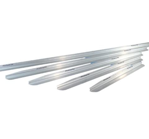 Masalta MCB-10 lama 3m pentru rigla vibranta MCD 1