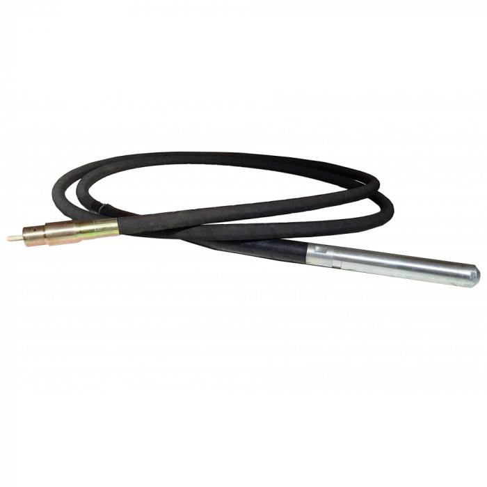 Masalta MVK50+VEF2750 Lance vibratoare pentru MVE2501 0