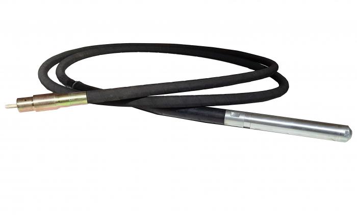 Masalta MVK50+VEF2750 Lance vibratoare pentru MVE2501 [0]