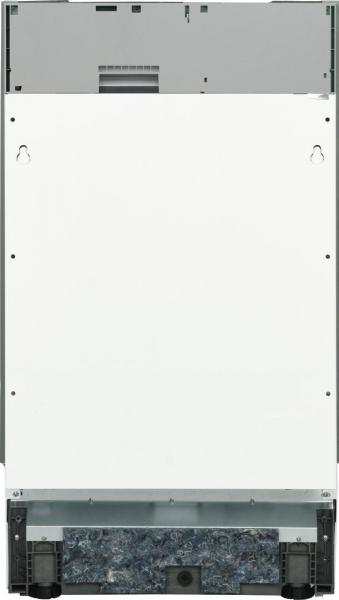 MASINA SP VASE HEINNER HDW-BI4506A++ 1